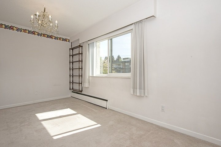 """Photo 4: Photos: 204 505 NINTH Street in New Westminster: Uptown NW Condo for sale in """"FRAISERVIEW APARTMENTS"""" : MLS®# R2060292"""