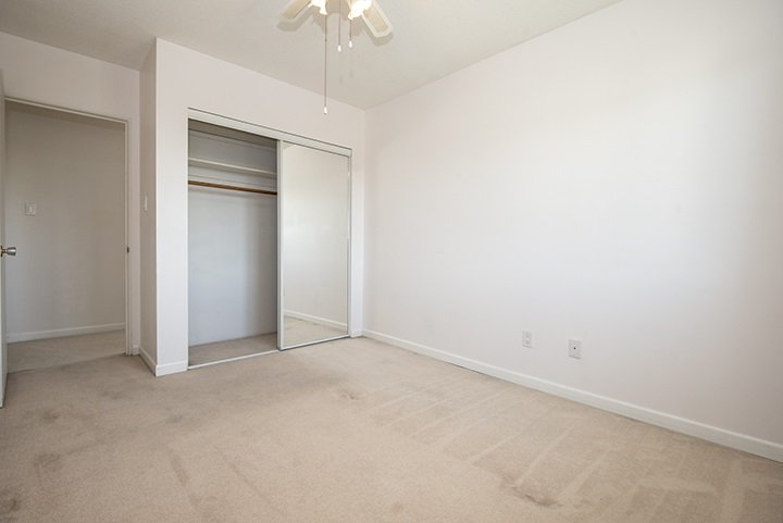 """Photo 8: Photos: 204 505 NINTH Street in New Westminster: Uptown NW Condo for sale in """"FRAISERVIEW APARTMENTS"""" : MLS®# R2060292"""