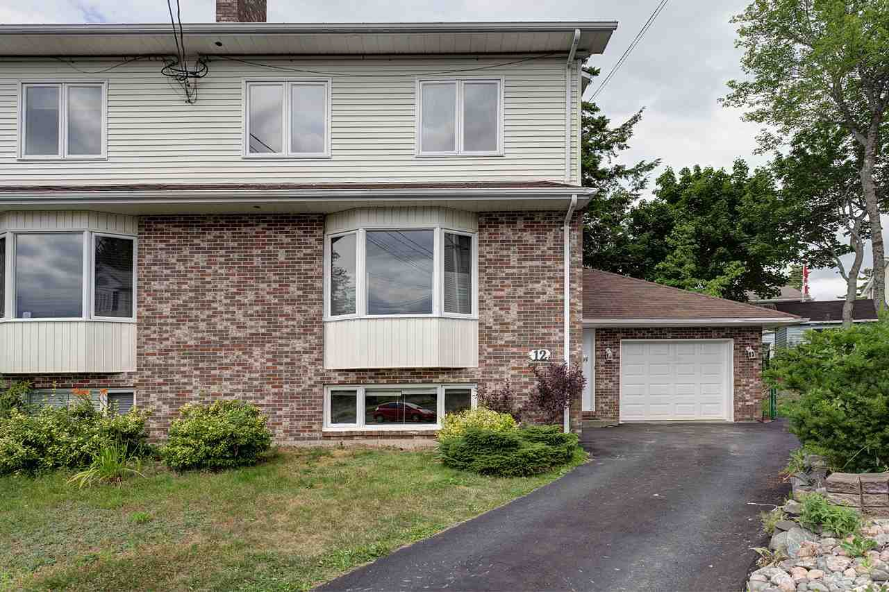 Photo 2: Photos: 12 Kings Court in Bedford: 20-Bedford Residential for sale (Halifax-Dartmouth)  : MLS®# 201617330