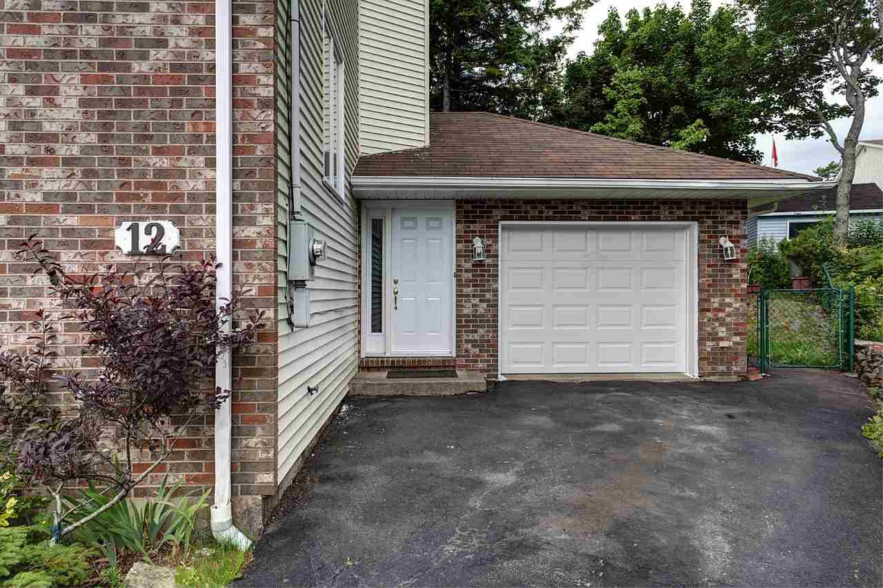 Photo 30: Photos: 12 Kings Court in Bedford: 20-Bedford Residential for sale (Halifax-Dartmouth)  : MLS®# 201617330