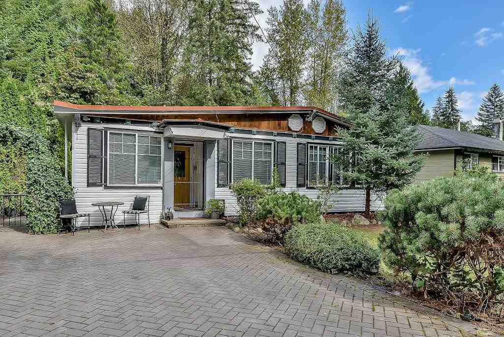 "Main Photo: 24013 FERN Crescent in Maple Ridge: Silver Valley House for sale in ""Golden Ears Park/Silver Valley"" : MLS®# R2135287"