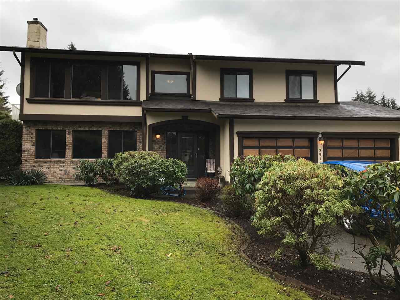 Photo 1: Photos: 35132 WEAVER Crescent in Mission: Hatzic House for sale : MLS®# R2148143