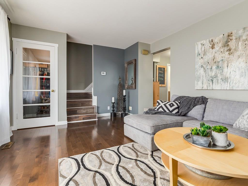 Main Photo: 264 KILLARNEY GLEN Court SW in Calgary: Killarney/Glengarry House for sale : MLS®# C4136187