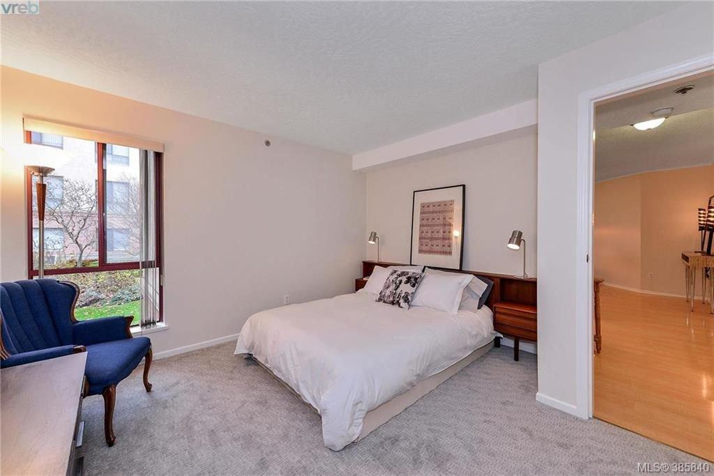 Photo 11: Photos: 209 520 Dunedin St in VICTORIA: Vi Burnside Condo for sale (Victoria)  : MLS®# 775327