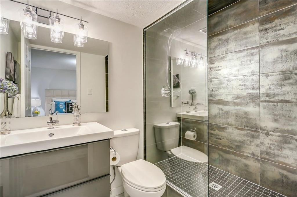 Photo 18: Photos: 204 1311 15 Avenue SW in Calgary: Beltline Condo for sale : MLS®# C4163277