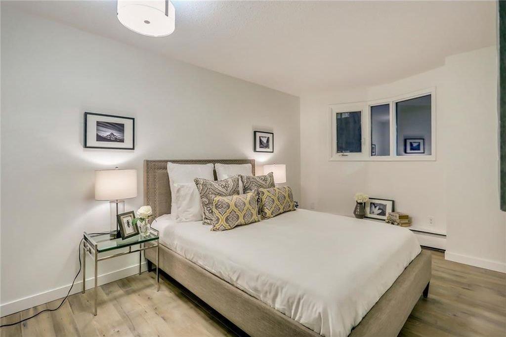 Photo 19: Photos: 204 1311 15 Avenue SW in Calgary: Beltline Condo for sale : MLS®# C4163277