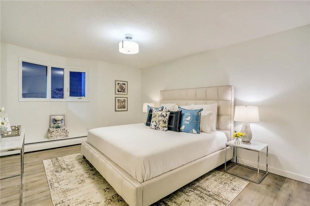 Photo 15: Photos: 204 1311 15 Avenue SW in Calgary: Beltline Condo for sale : MLS®# C4163277