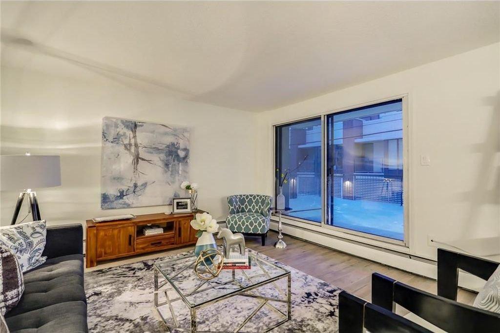Photo 4: Photos: 204 1311 15 Avenue SW in Calgary: Beltline Condo for sale : MLS®# C4163277