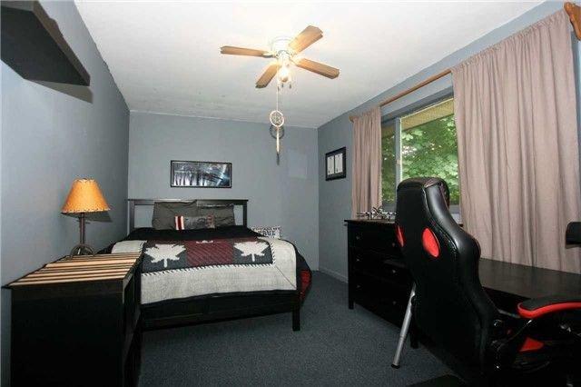 Photo 9: Photos: 34 Westdale Avenue: Orangeville House (Sidesplit 4) for sale : MLS®# W4244427