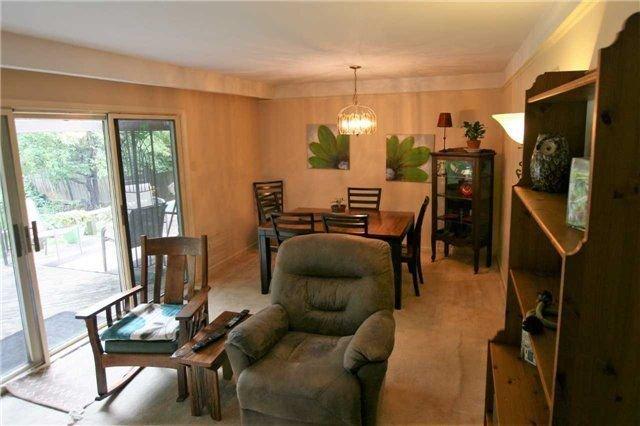 Photo 5: Photos: 34 Westdale Avenue: Orangeville House (Sidesplit 4) for sale : MLS®# W4244427