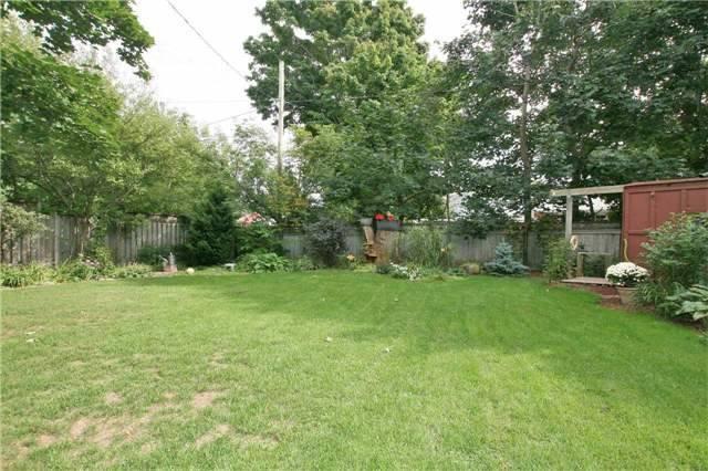 Photo 20: Photos: 34 Westdale Avenue: Orangeville House (Sidesplit 4) for sale : MLS®# W4244427