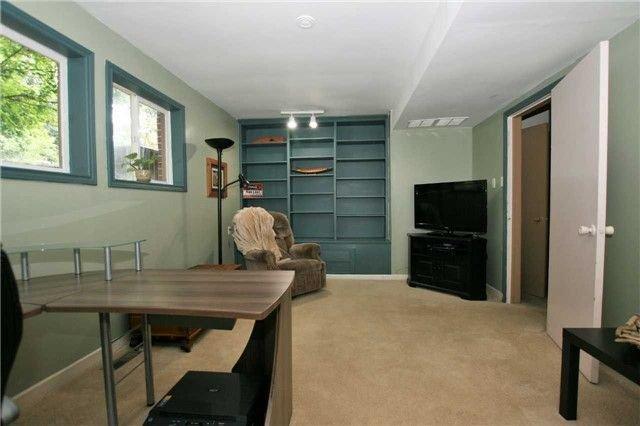Photo 16: Photos: 34 Westdale Avenue: Orangeville House (Sidesplit 4) for sale : MLS®# W4244427