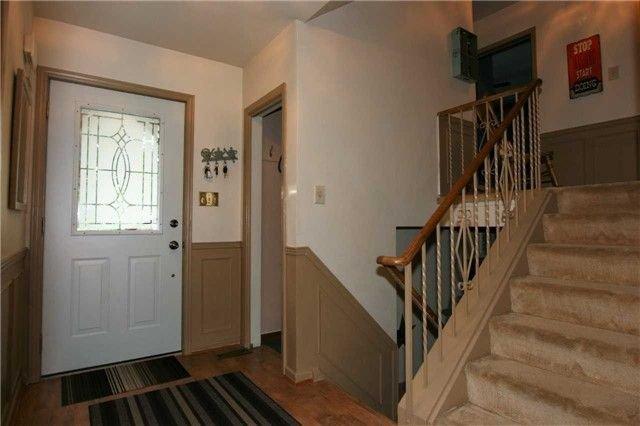 Photo 7: Photos: 34 Westdale Avenue: Orangeville House (Sidesplit 4) for sale : MLS®# W4244427
