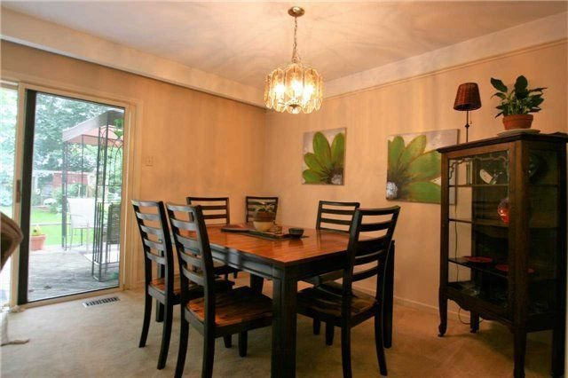 Photo 4: Photos: 34 Westdale Avenue: Orangeville House (Sidesplit 4) for sale : MLS®# W4244427