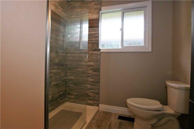 Photo 13: Photos: 34 Westdale Avenue: Orangeville House (Sidesplit 4) for sale : MLS®# W4244427