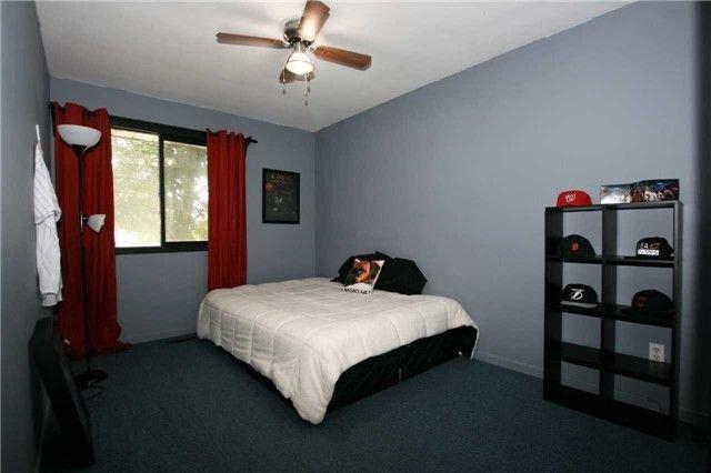 Photo 10: Photos: 34 Westdale Avenue: Orangeville House (Sidesplit 4) for sale : MLS®# W4244427