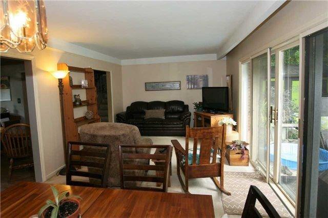 Photo 6: Photos: 34 Westdale Avenue: Orangeville House (Sidesplit 4) for sale : MLS®# W4244427