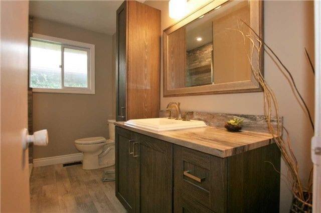 Photo 12: Photos: 34 Westdale Avenue: Orangeville House (Sidesplit 4) for sale : MLS®# W4244427