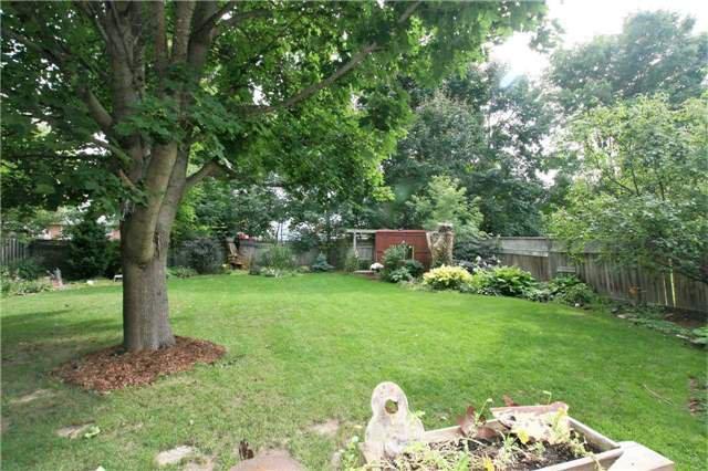 Photo 18: Photos: 34 Westdale Avenue: Orangeville House (Sidesplit 4) for sale : MLS®# W4244427