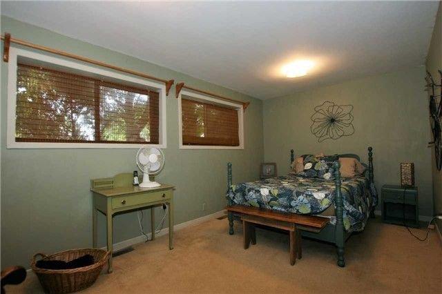 Photo 17: Photos: 34 Westdale Avenue: Orangeville House (Sidesplit 4) for sale : MLS®# W4244427