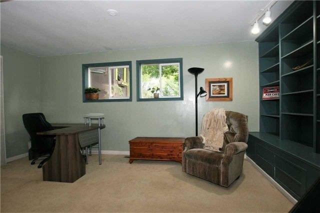 Photo 15: Photos: 34 Westdale Avenue: Orangeville House (Sidesplit 4) for sale : MLS®# W4244427
