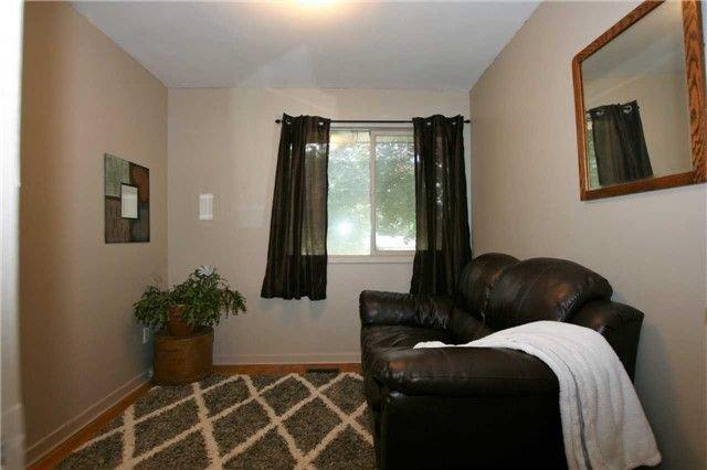 Photo 11: Photos: 34 Westdale Avenue: Orangeville House (Sidesplit 4) for sale : MLS®# W4244427