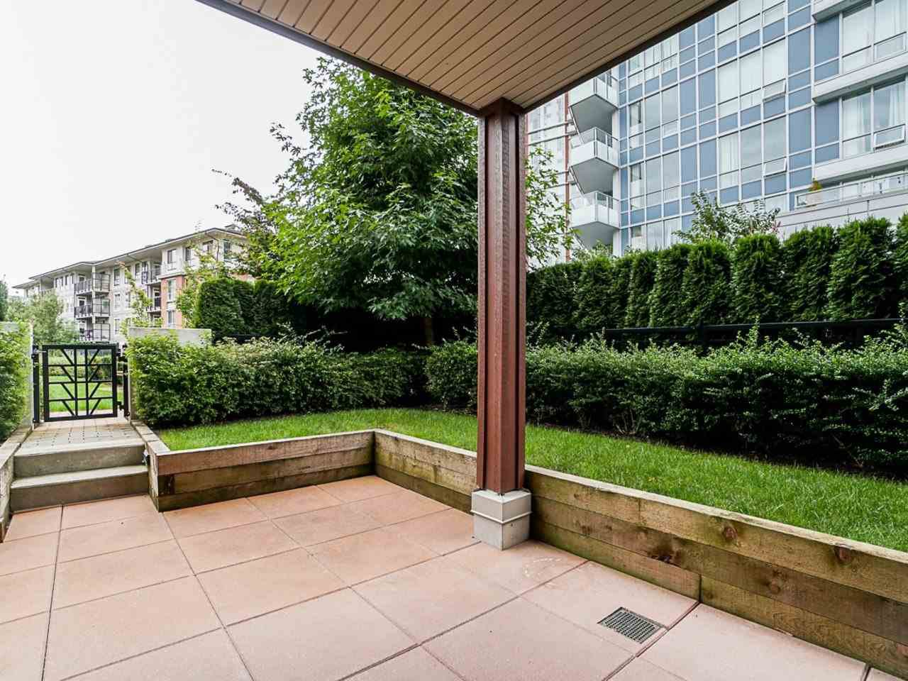 Photo 31: Photos: 108 1151 WINDSOR Mews in Coquitlam: New Horizons Condo for sale : MLS®# R2500299