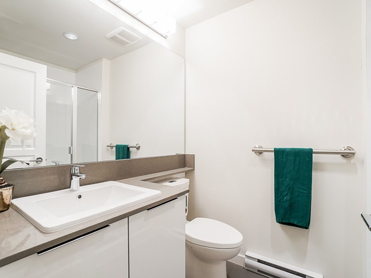 Photo 27: Photos: 108 1151 WINDSOR Mews in Coquitlam: New Horizons Condo for sale : MLS®# R2500299