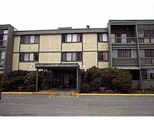 Main Photo:  in V7E 1Z2: Home for sale : MLS®# V348983