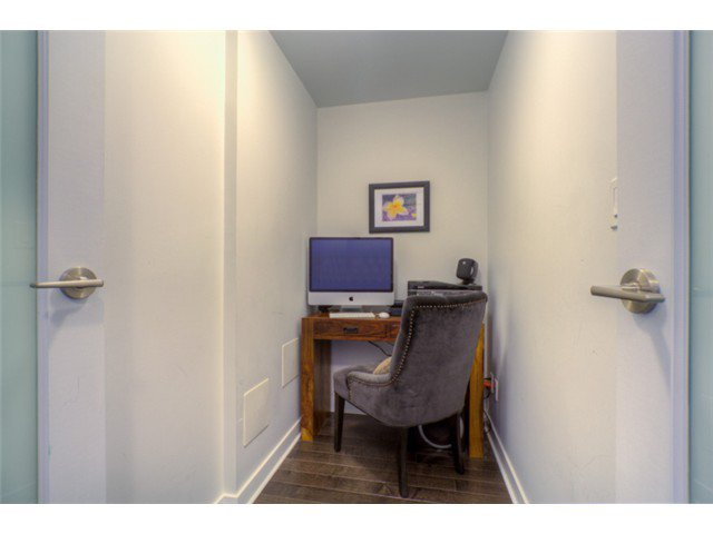 """Photo 7: Photos: # 210 10777 UNIVERSITY DR in Surrey: Whalley Condo for sale in """"CITY POINT"""" (North Surrey)  : MLS®# F1325547"""
