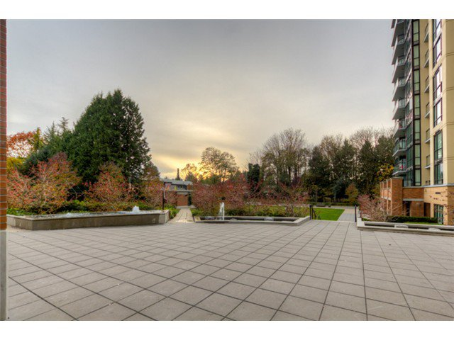 """Photo 13: Photos: # 210 10777 UNIVERSITY DR in Surrey: Whalley Condo for sale in """"CITY POINT"""" (North Surrey)  : MLS®# F1325547"""