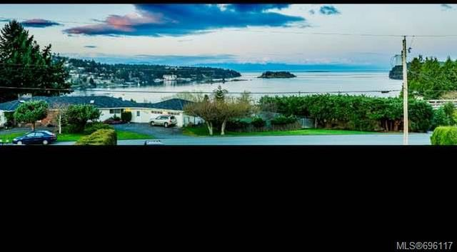 Main Photo: 2559 Lynburn Cres in NANAIMO: Na Departure Bay House for sale (Nanaimo)  : MLS®# 696117