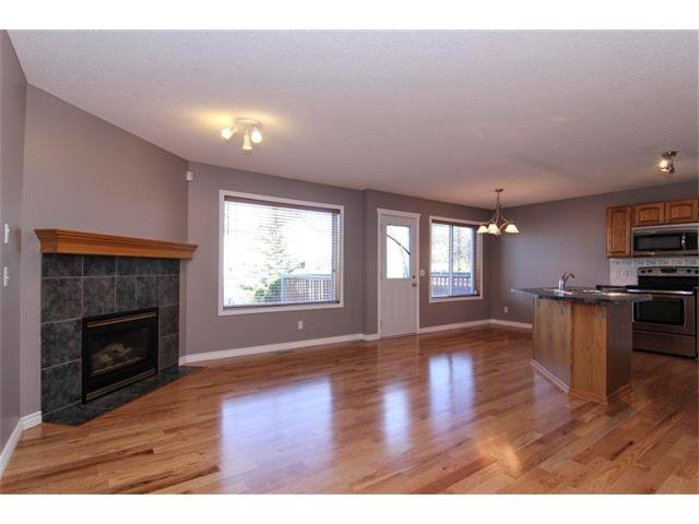 Photo 12: Photos: 196 TUSCANY HILLS Circle NW in Calgary: Tuscany House for sale : MLS®# C4019087