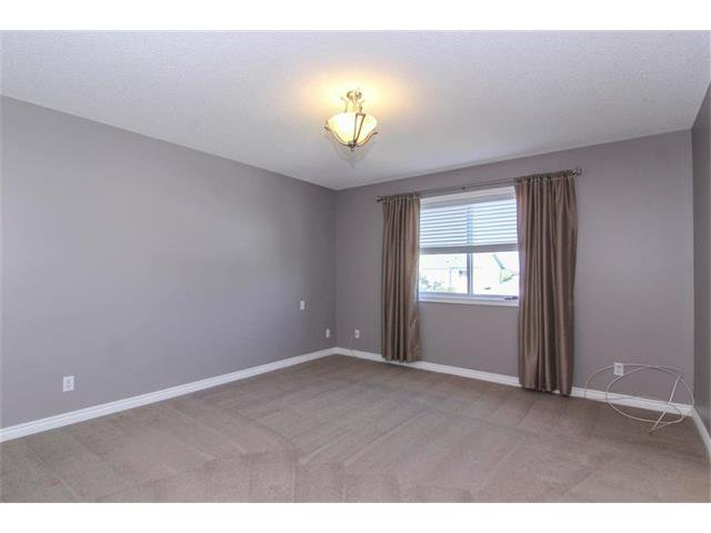 Photo 18: Photos: 196 TUSCANY HILLS Circle NW in Calgary: Tuscany House for sale : MLS®# C4019087