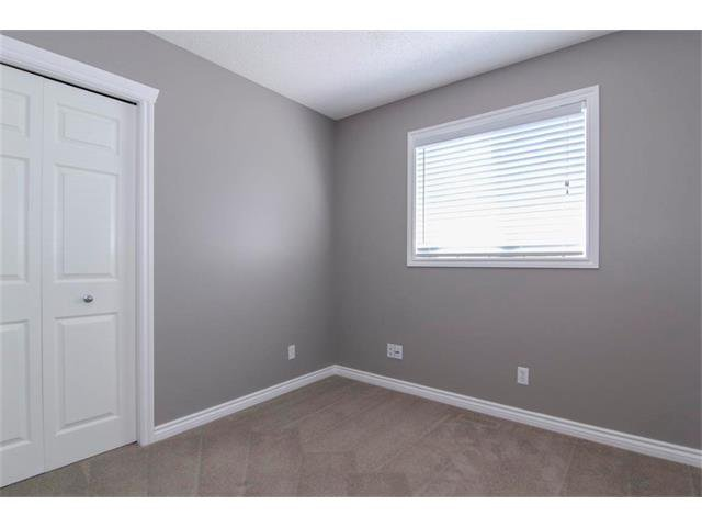 Photo 22: Photos: 196 TUSCANY HILLS Circle NW in Calgary: Tuscany House for sale : MLS®# C4019087
