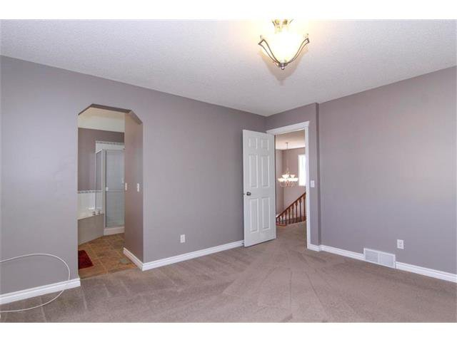 Photo 20: Photos: 196 TUSCANY HILLS Circle NW in Calgary: Tuscany House for sale : MLS®# C4019087