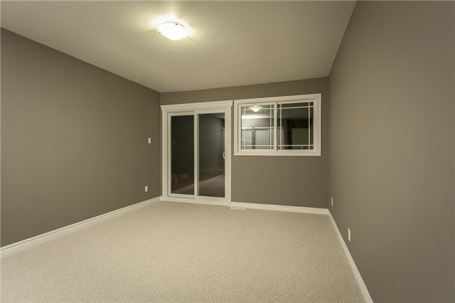 Photo 2: Photos: 35 12 Lankin Boulevard: Orillia Condo for sale : MLS®# X3440127