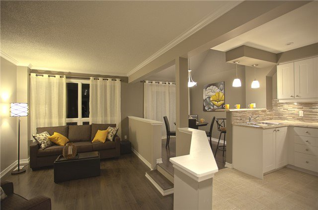 Photo 6: Photos: 35 12 Lankin Boulevard: Orillia Condo for sale : MLS®# X3440127