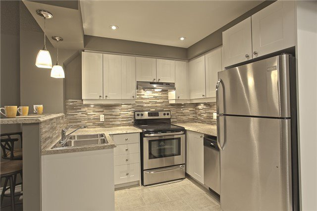 Photo 9: Photos: 35 12 Lankin Boulevard: Orillia Condo for sale : MLS®# X3440127