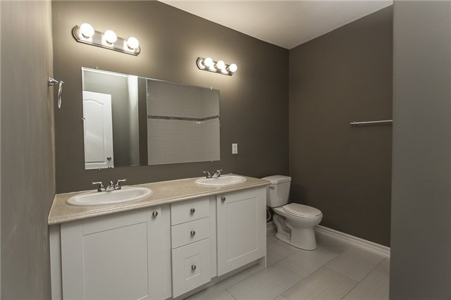 Photo 4: Photos: 35 12 Lankin Boulevard: Orillia Condo for sale : MLS®# X3440127