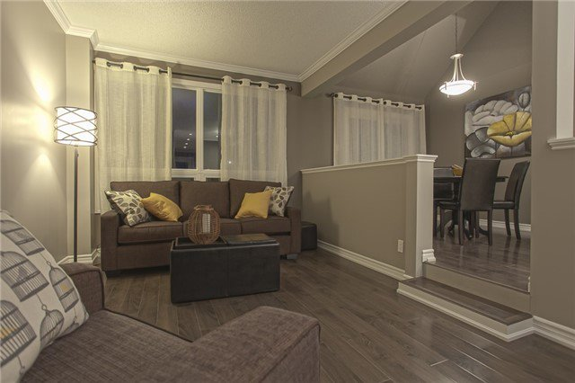 Photo 7: Photos: 35 12 Lankin Boulevard: Orillia Condo for sale : MLS®# X3440127