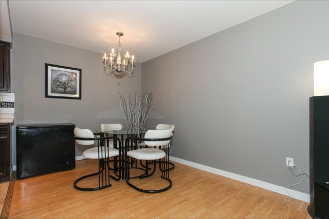 """Photo 6: Photos: 108 13530 HILTON Road in Surrey: Bolivar Heights Condo for sale in """"HILTON HOUSE"""" (North Surrey)  : MLS®# R2062435"""