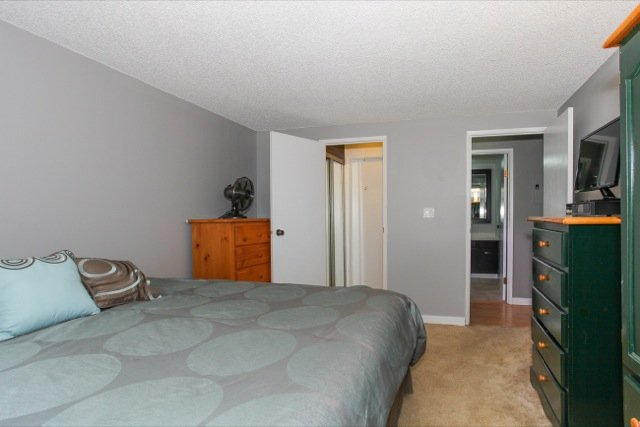"""Photo 14: Photos: 108 13530 HILTON Road in Surrey: Bolivar Heights Condo for sale in """"HILTON HOUSE"""" (North Surrey)  : MLS®# R2062435"""