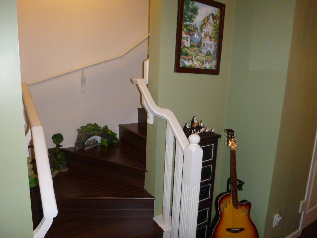 "Photo 19: Photos: 34 4933 FISHER Drive in Richmond: West Cambie Townhouse for sale in ""FISHER GARDEN"" : MLS®# R2117228"
