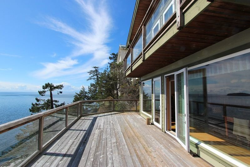 Main Photo: 280 ARBUTUS REACH Road in Gibsons: Gibsons & Area House for sale (Sunshine Coast)  : MLS®# R2256909
