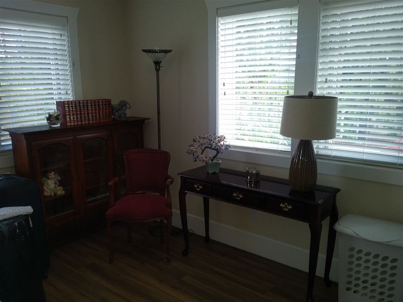 """Photo 9: Photos: 16 6331 NO 4 Road in Richmond: McLennan North Townhouse for sale in """"LIVIA"""" : MLS®# R2266717"""