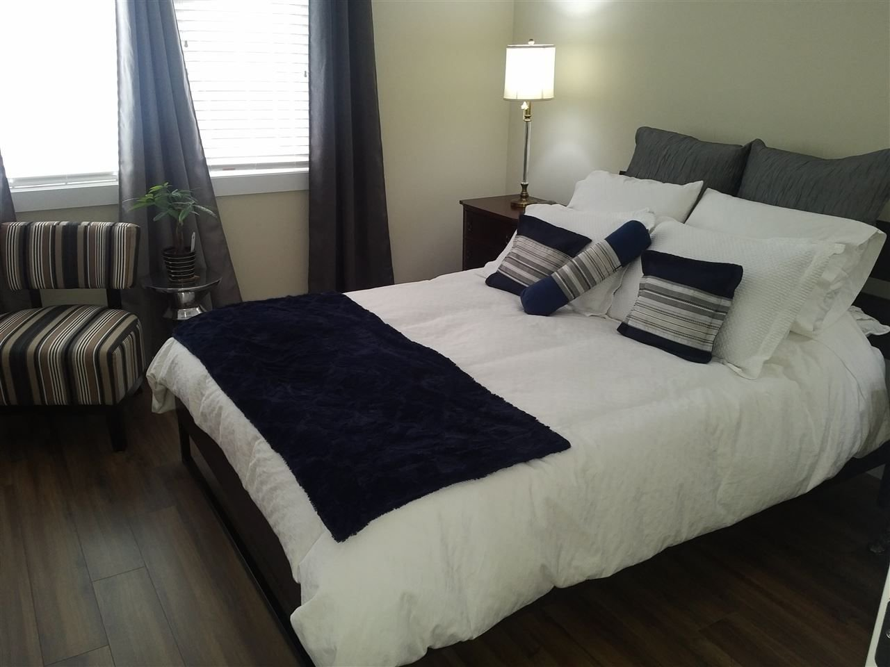"""Photo 7: Photos: 16 6331 NO 4 Road in Richmond: McLennan North Townhouse for sale in """"LIVIA"""" : MLS®# R2266717"""