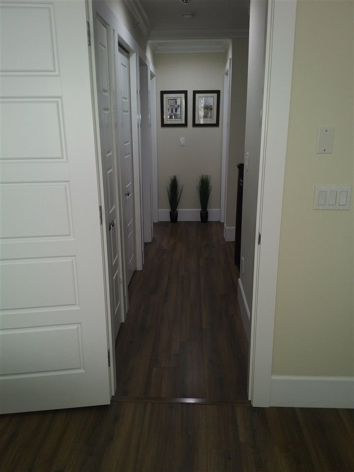 """Photo 17: Photos: 16 6331 NO 4 Road in Richmond: McLennan North Townhouse for sale in """"LIVIA"""" : MLS®# R2266717"""