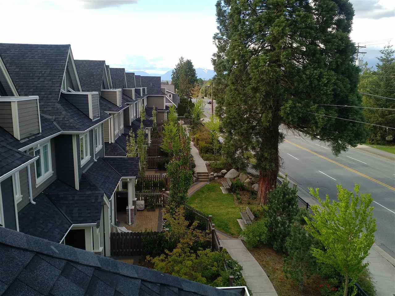 """Photo 2: Photos: 16 6331 NO 4 Road in Richmond: McLennan North Townhouse for sale in """"LIVIA"""" : MLS®# R2266717"""