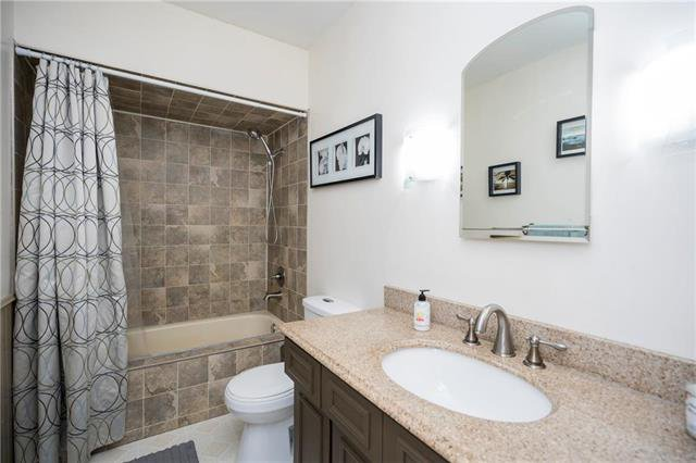 Photo 24: Photos: 549 ADDIS Avenue: West St Paul Residential for sale (R15)  : MLS®# 1914578